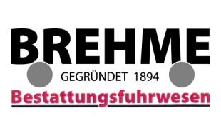 Ernst Brehme e. K.