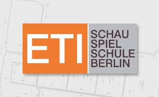Europäisches Theaterinstitut - Schauspielschule Berlin
