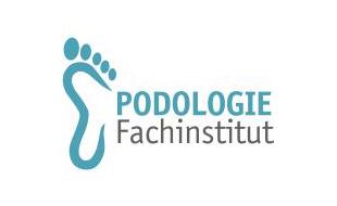 Podologie Fachinstitut