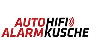 Autoalarm & Hifi Kusche