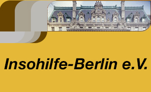 Insohilfe-Berlin e.V.