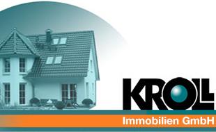 Kroll Immobilien GmbH