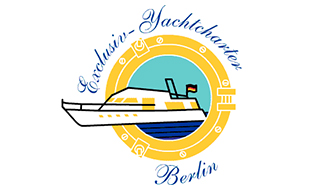 Logo von Exclusiv-Yachtcharter & Schifffahrtsgesellschaft mbH