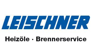 Leischner GmbH