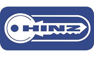 Logo von Schlüsseldienst Hinz