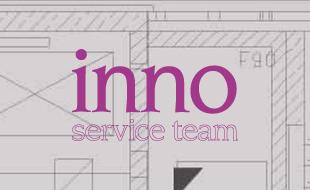 Inno Service Team GmbH