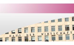 Werkarztzentrum der Wirtschaft in Berlin und Brandenburg e.V.