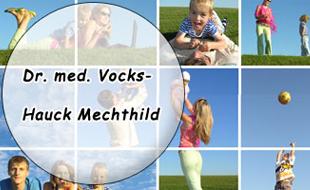 Vocks-Hauck