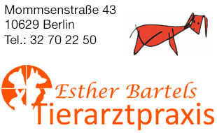 Bartels Esther