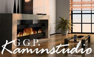 GGP Kamin- und Fliesenstudio GmbH