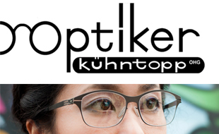 Optiker Kühntopp OHG
