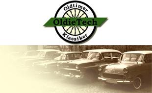 OldieTech GmbH