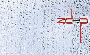 Logo von Gebäudereinigungs & Dienstleistungs ZDEP GmbH