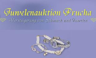 Juwelen-Auktion Theodor Prucha
