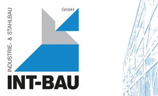 INT-Bau GmbH Hallenbau