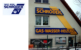 Schröder Thomas