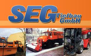 SEG Tiefbau GmbH