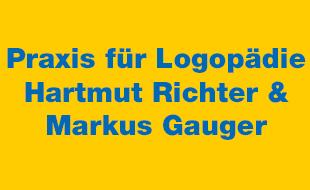Gauger, Markus und Hartmut Richter - Praxis für Logopädie