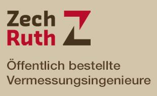Zech, Harald, Dipl.-Ing. + Manfred Ruth + Raik Blasius