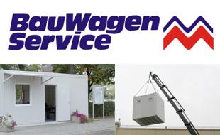 Bild zu BauWagen Service GmbH in Berlin