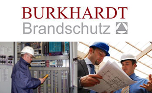 Frank Burkhardt GmbH