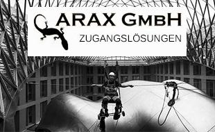 Arax Zugangslösungen GmbH