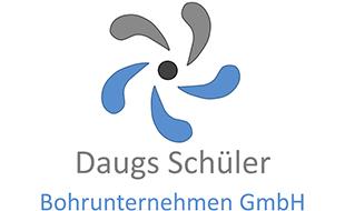 Daugs Schüler GmbH