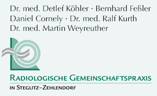 Köhler, D., Dr., Feßler, B., Cornely, D., Weyreuther, M., Dr. und Dr. R. Kurth