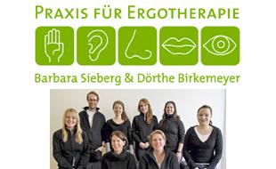 Birkemeyer & Sieberg