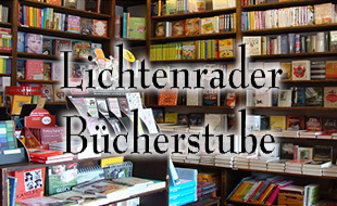 Lichtenrader Bücherstube
