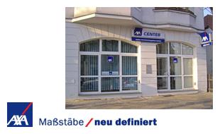 Sedler-Versicherungsbüro GmbH