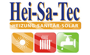 Bild zu Hei-Sa-Tec GmbH in Berlin