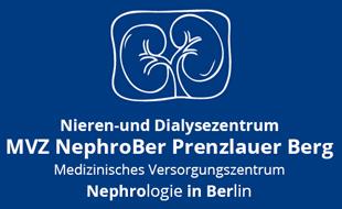 Nieter, Bernd, Dr. med. und<P>Dr. med. Uwe Novender