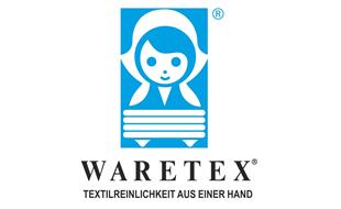 WARETEX GmbH