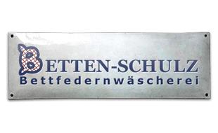 Betten-Schulz Bettfedernwäscherei Rust