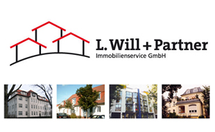 Will & Partner Immobilien Service GmbH