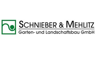 Schnieber & Mehlitz Garten- und Landschaftsbau GmbH