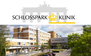 SCHLOSSPARK-KLINIK