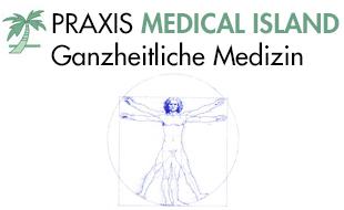 Schäfer, Gertrud, Dr. med. und<P>Dr. med. Michael Schäfer