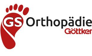 GS Orthopädie Göttker