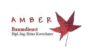 Amber Baumdienst