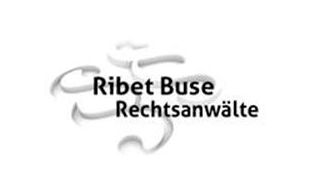 Schmid-Drachmann, Ribet Buse & Partner