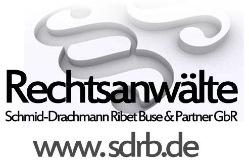 ➤ Schmid-Drachmann, Ribet Buse & Partner GbR 12249 Berlin-Lankwitz ...
