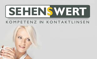 Kontaktlinsenstudio Sehenswert Inh. Sabine Krisch