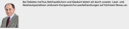 Bild 2 Groth-Fromm, Inge, Dr., Tkachov, Sergiy, Dr. und Dr. Rinata Sigal in Berlin