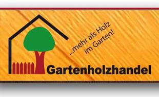 Gartenholzhandel Stefan Pretky