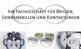 Brillenmode am Lausitzer Platz, Inh. C. Meyer & C. Hoberg