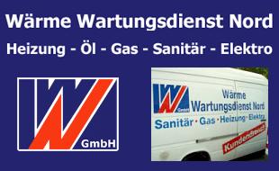 Langfeld Wärme-Wartungsdienst NORD GmbH