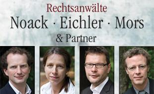 Noack - Eichler - Mors & Partner - Rechtsanwälte