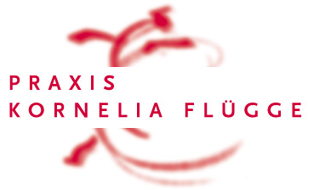 Logo von Flügge Kornelia